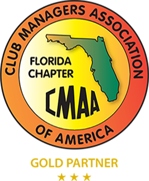 CMAA Club Solutions Provider