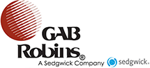 GAB Robins - Your Insurance Appraisal and Reserve Study Specialists